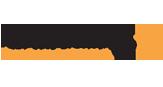 logo-2-large